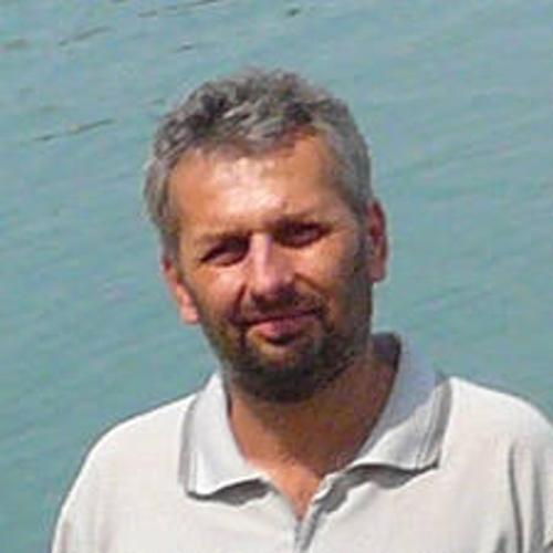 Imre Sarkozi