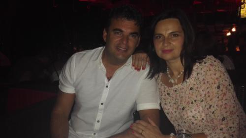 Vice i Jadranka Orlovic