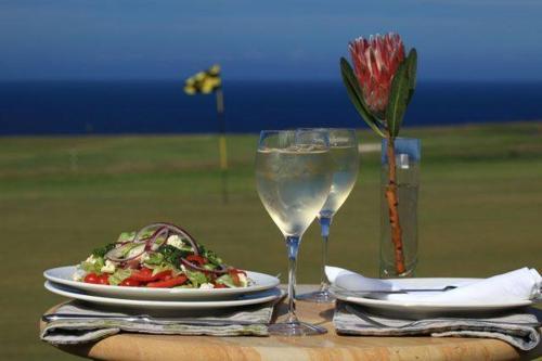 Fynbos Golf Club