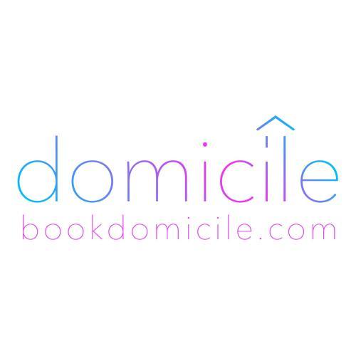 Domicile, Inc.