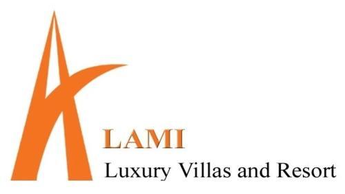 Alami Luxury Villas & Resort