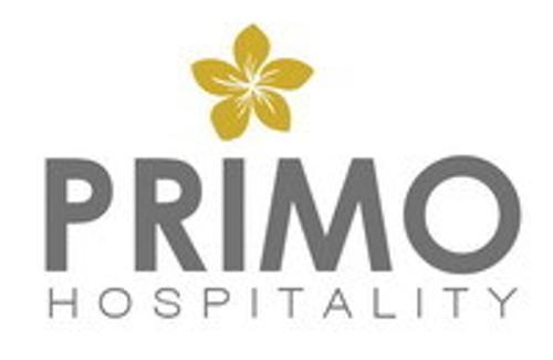 Primo Hospitality