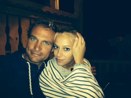 Robert&Julianna
