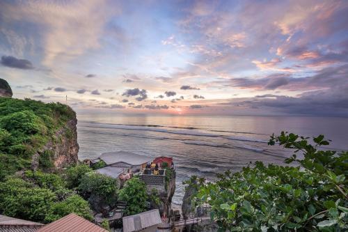 Exotik Villas Bali
