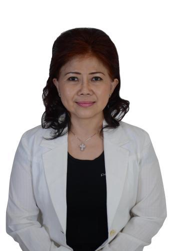 Marisca Kianti