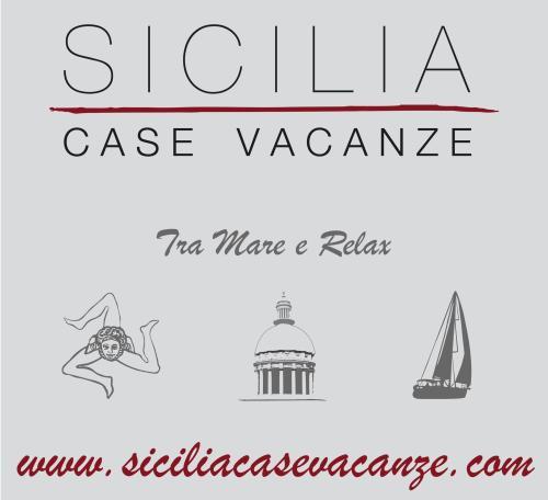 Sicilia Case Vacanze