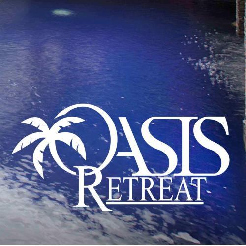 The Oasis Retreat Seminyak