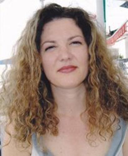 Tina Vukušić