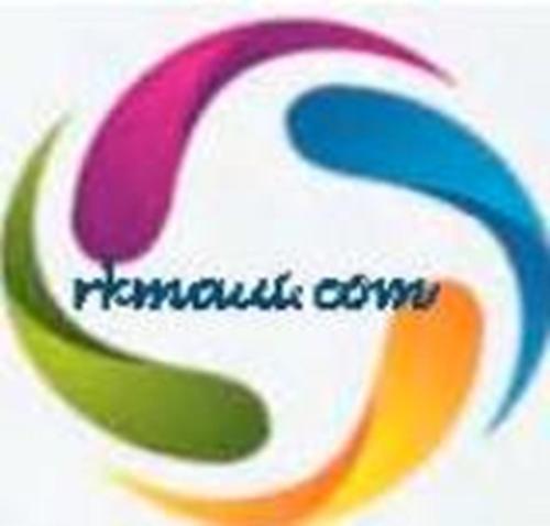 rkmaui.com
