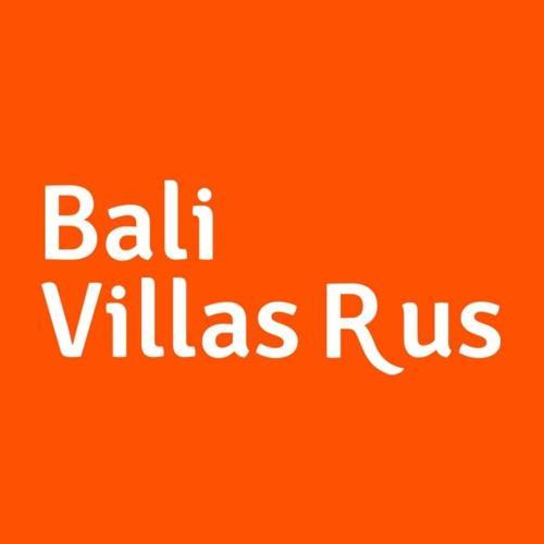 Villa Kaja by Bali Villas R Us