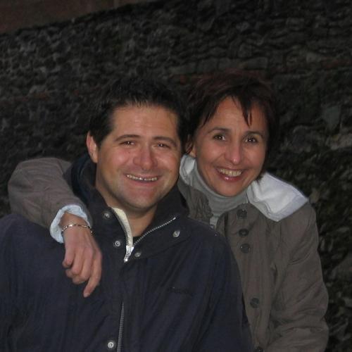 Mislav & Rosanda