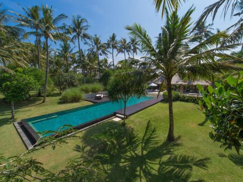 Villa Samadhana by Elite Havens