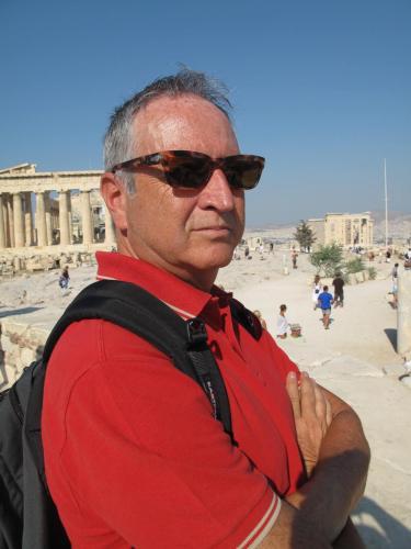 Corrado Binel