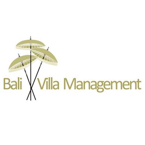Bali Villa Management