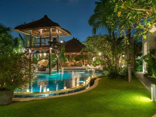 Villa Asta by Elite Havens
