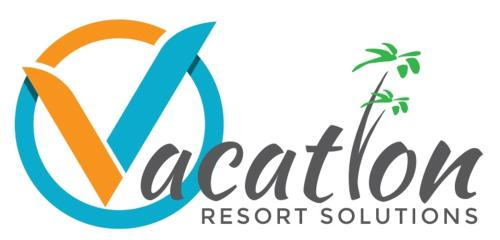 Vacation Resort Solutions