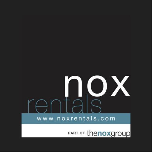 Nox Rentals