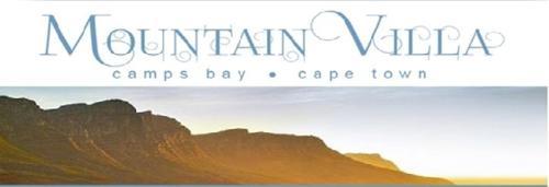 Mountain Villa Hosts Desi and Brian