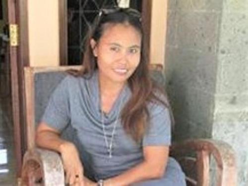 Dewi Andratari