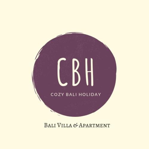 Cozy Bali Holiday