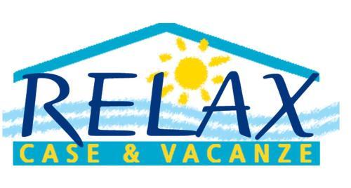 Relax Case Vacanze