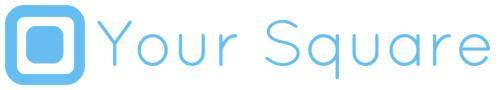 Your Square Ltd