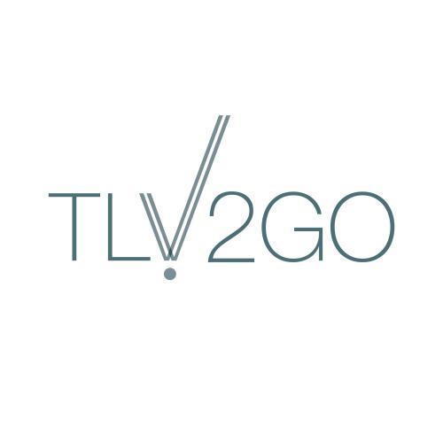 TLV2GO