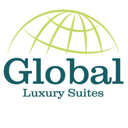Global Luxury Suites At Epic Way艾匹克全球豪华套房公寓预订_Global