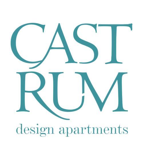 Castrum Design apartments