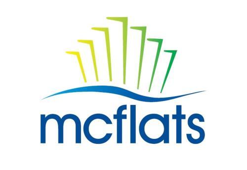 MC FLATS