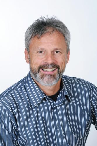 Vlado Lokas